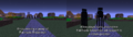 Thumbnail for version as of 06:05, August 25, 2013