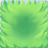 Grass-0
