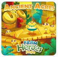 36-Ancient Acres