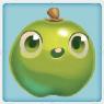 Apple-1-