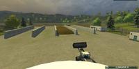 Biogas Plant (Farming Simulator 2013)