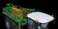 AMAZONE Pantera (Farming Simulator 2013)