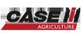 Logo-case-on