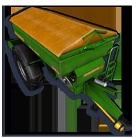 Amazone-zgb8200