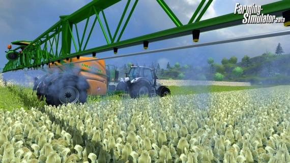 File:Farming-Simulator-2013-Crops-570x321.jpg