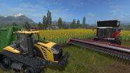 Farmingsimulator17 4
