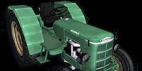 Bührer RP 21 (Farming Simulator 2013)