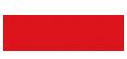 File:Logo-krampe-on.png