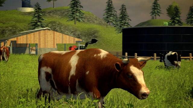 File:99 farming simulator 2013 new screenshot 013.jpg