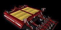 Grimme BM 300 (Farming Simulator 2013)