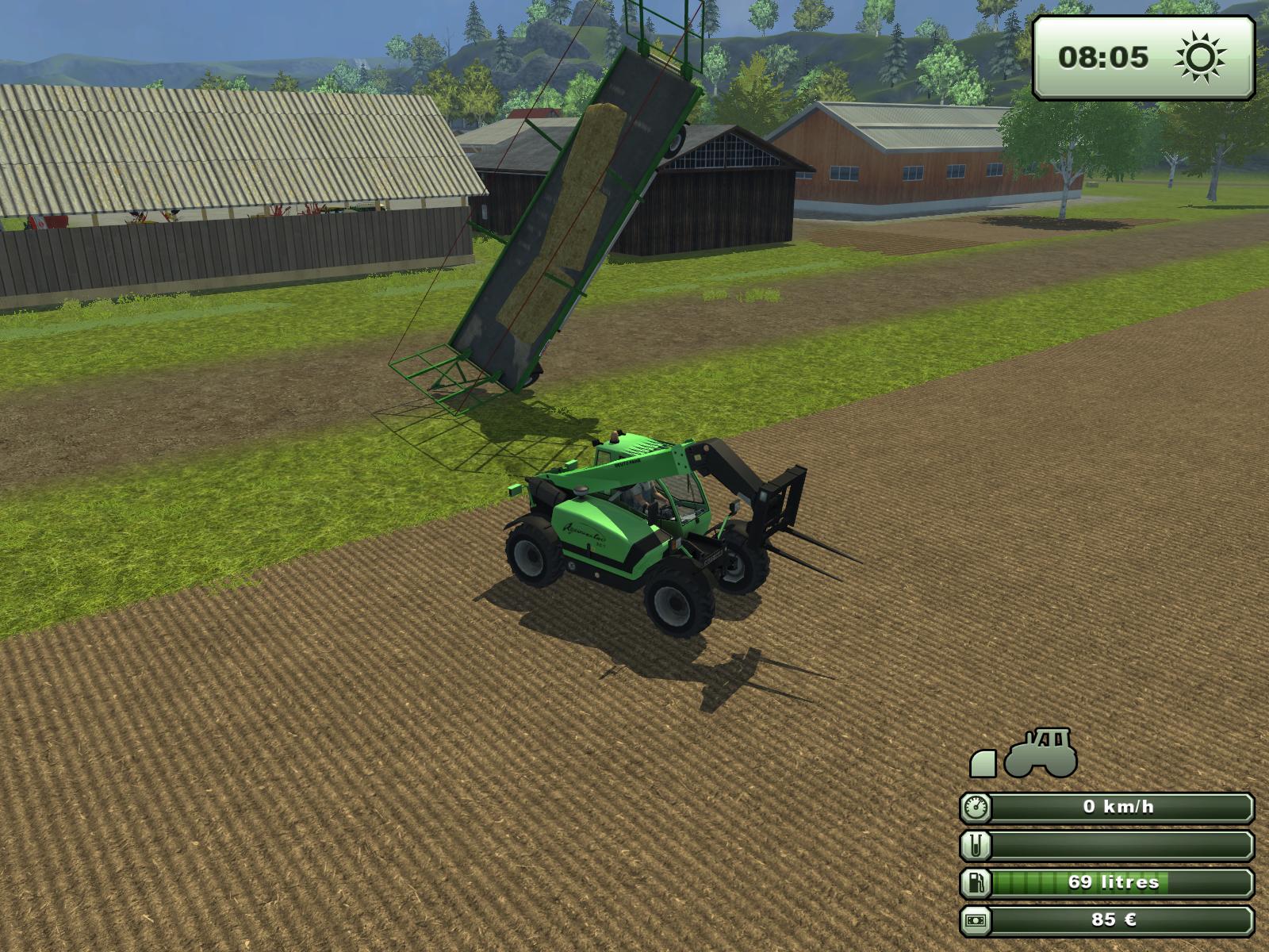 Bales farming simulator 2013 farming simulator wiki fandom powered by wikia
