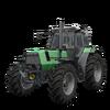 FS17 DeutzFahr-AgroStar661 store