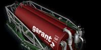 Kotte GARANT VTL 19.500 (Farming Simulator 2013)