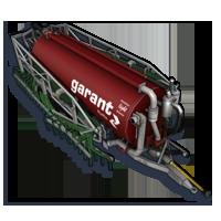 File:Kotte-garant19500.png