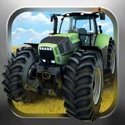 Farming-simulator-guide-icon