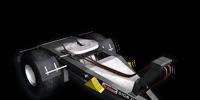 SIGA Uno (Farming Simulator 2013)