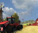 Westbridge Hills (Farming Simulator 2013)