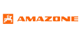 File:Logo-amazone-on.png
