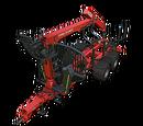 Stepa FHL 13 AK (Farming Simulator 15)