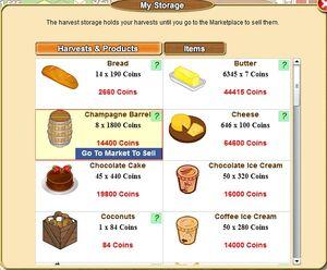 StorageSS
