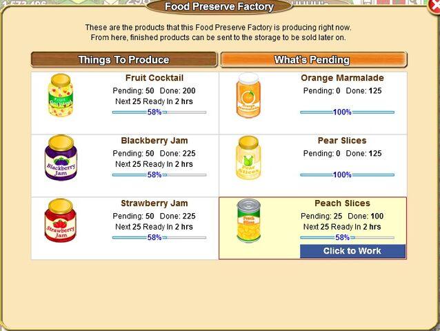 File:FoodPreserveSS3.jpg