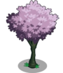 Plum1-icon.png