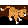 Soubor:Orange Tabby-icon.png