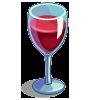 Crystalmist Wine-icon