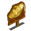 Super Pattypan Squash Mastery Sign-icon.png