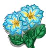 Ambrosia (crop)-icon