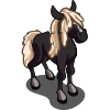 Forest Foal-icon
