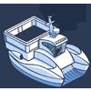 H2O Harvester-icon