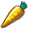 Carrot Gold-icon