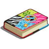 Peace Lover Songbook-icon