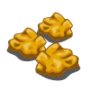 Gold Nugget-icon.png
