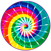 Groovy Point-icon