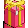 Holiday Tree Present 5-icon
