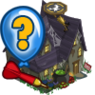 Mystery Game 20-icon