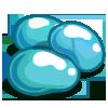 Bubble Bean-icon
