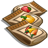 Club Seeds-icon