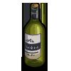 Chardonnay Wine-icon