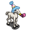 Party Foal-icon