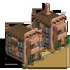 Hacienda-icon