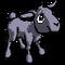 Light Gray Lamb