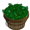 Broccoli Bushel-icon