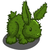 Bunny Topiary-icon.png