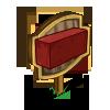 Brick Mastery Sign-icon