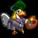 Rapha Chicken-icon