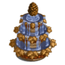 Fall Fountain-icon.png