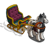 Holiday Sleigh-icon.png